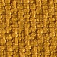 Amarelo Torrado (Gama  A)