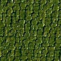 Verde Escuro (Gama  A)