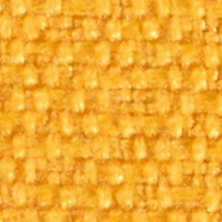 Amarelo (Gama  A)
