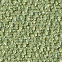 Verde (Gama  D - Acresce extra)
