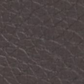 SP13 (Semi-pele / Acresce Valor)