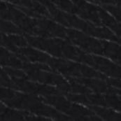 SP15 (Semi-pele / Acresce Valor)